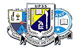 UPSS, CANP & CAM